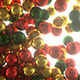 Christmas Balls - VideoHive Item for Sale