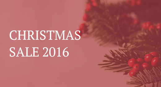 CodeCanyon Christmas Sale 2016