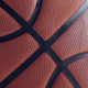 Basketball Rotation - VideoHive Item for Sale