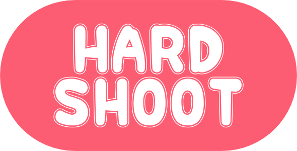 Hard Shoot - Html5 Mobile Game - android & ios - CodeCanyon Item for Sale