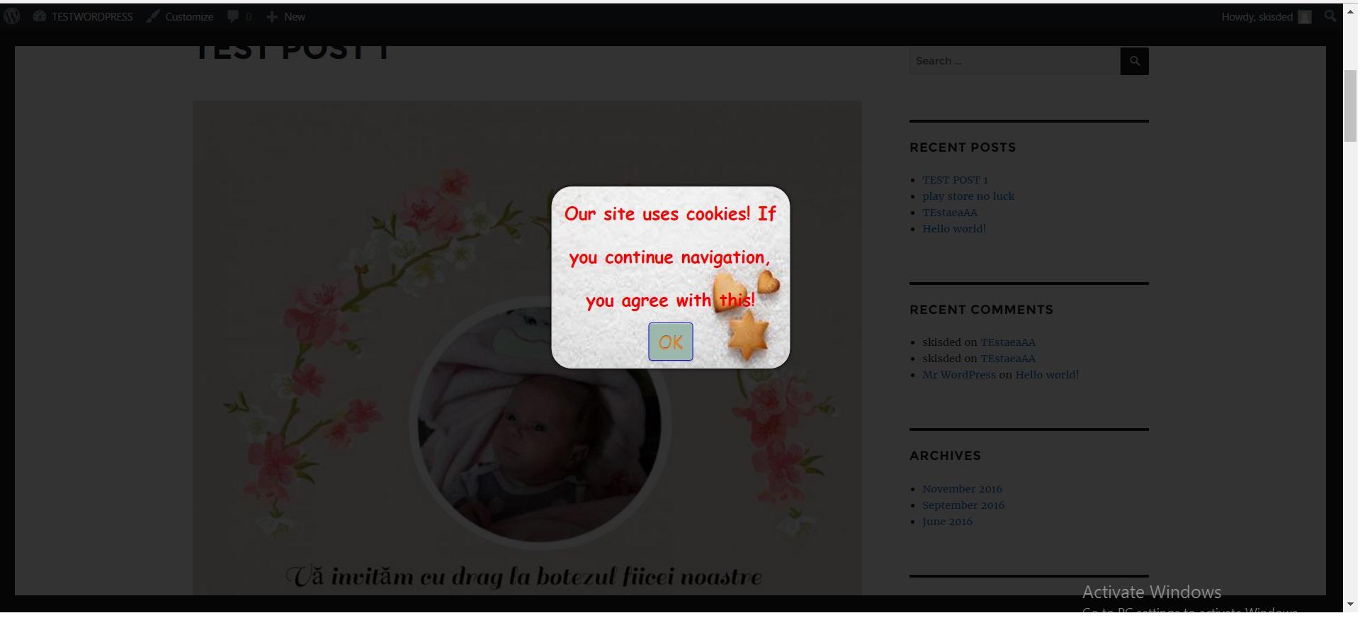 Mega WordPress \'All-My-Items\' Bundle by CodeRevolution by CodeRevolution