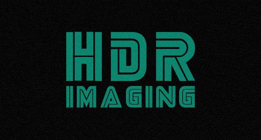 HDR Imaging