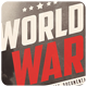 World at War - Movie Poster - GraphicRiver Item for Sale