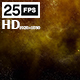 Space Galaxy 02 - VideoHive Item for Sale