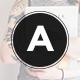 Alice - Minimal Portfolio Nulled