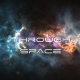 Throungh Space - VideoHive Item for Sale
