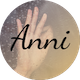 Anni – An Elegant & Effective WordPress Personal Theme Nulled