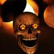 Freaky Skulls 2 - VideoHive Item for Sale