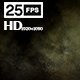 Space Galaxy 03 - VideoHive Item for Sale