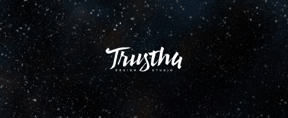 Trusthatypoo