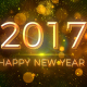 Happy New Year 2017 V2 - VideoHive Item for Sale