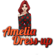 Amelia Dress-Up - CodeCanyon Item for Sale
