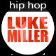 Epic Sport Hip Hop