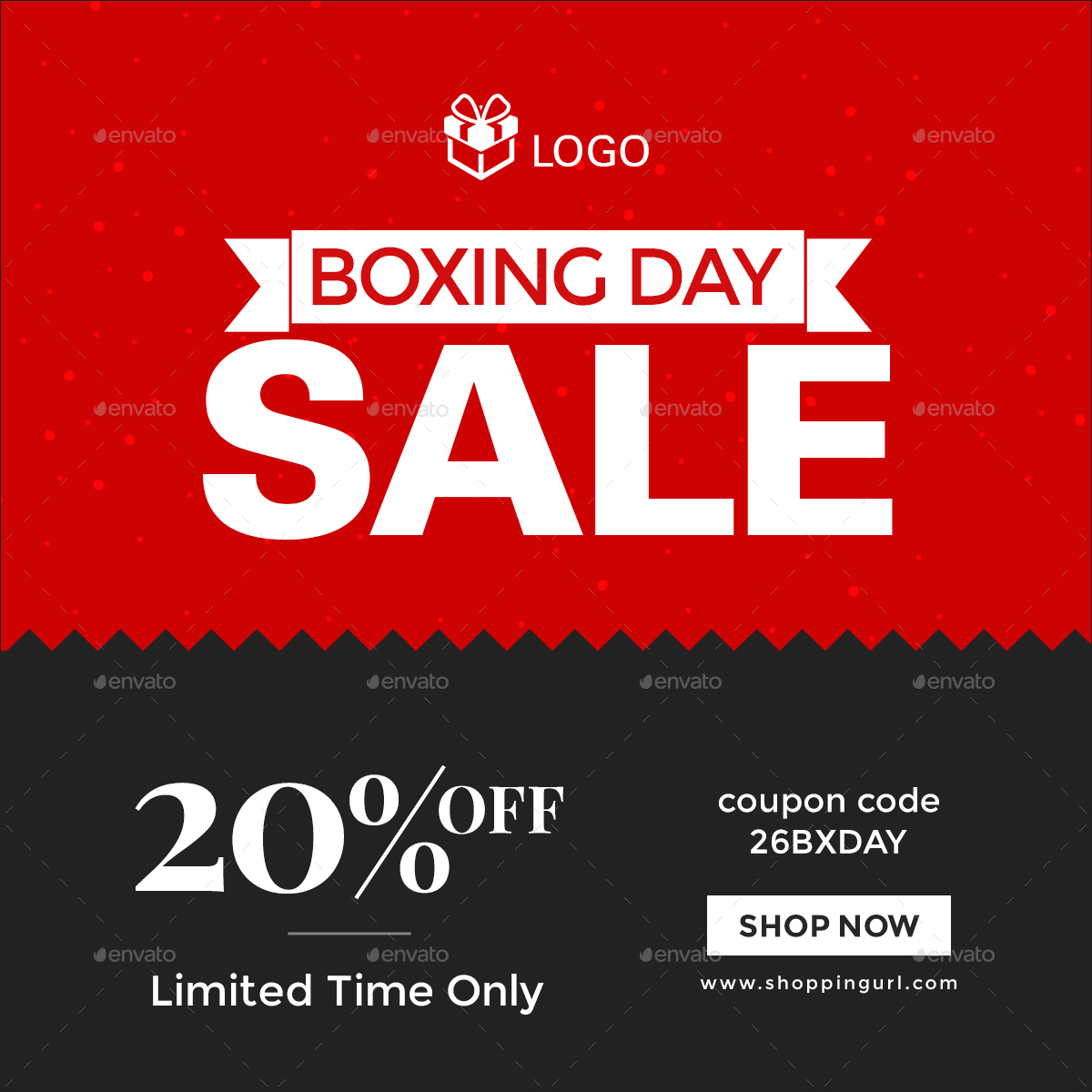 BEE 1859 Boxing Day Sale Banners 01 Preview1 Preview2