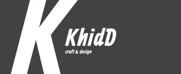 Khidd profile 2
