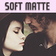 Soft Matte Lightroom Presets - GraphicRiver Item for Sale