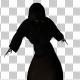 Grim Reaper - Walking - VideoHive Item for Sale
