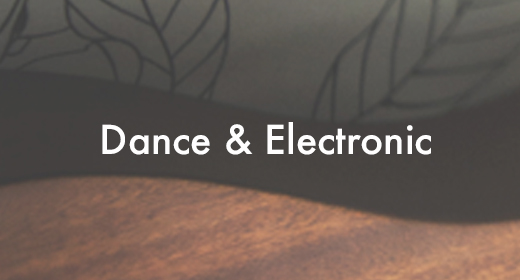 Dance & Electronica