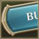 Fantasy Button 1 - GraphicRiver Item for Sale