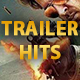 Trailer Hits Pack Vol.1
