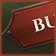 Fantasy Button 3 - GraphicRiver Item for Sale