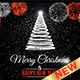 Merry Christmas Countdown - VideoHive Item for Sale