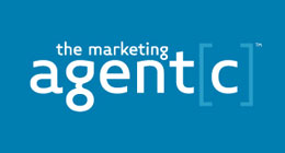 The Marketing Agentc - Cool WordPress Themes