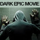 Dark Movie Epic Tragic Ending