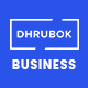 Dhrubok - Ultimate Business WordPress Theme - ThemeForest Item for Sale