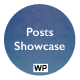 JT Posts Showcase Nulled