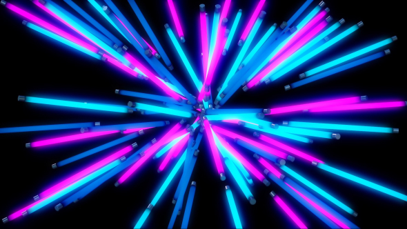 neon lights background by minimultik videohive