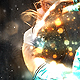 Shimmer Particles Motion Kit - VideoHive Item for Sale
