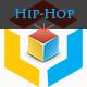 Modern Happy Hip-Hop Beat