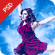 Yule Photoshop Action - GraphicRiver Item for Sale