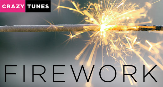 Best Selling Fireworks
