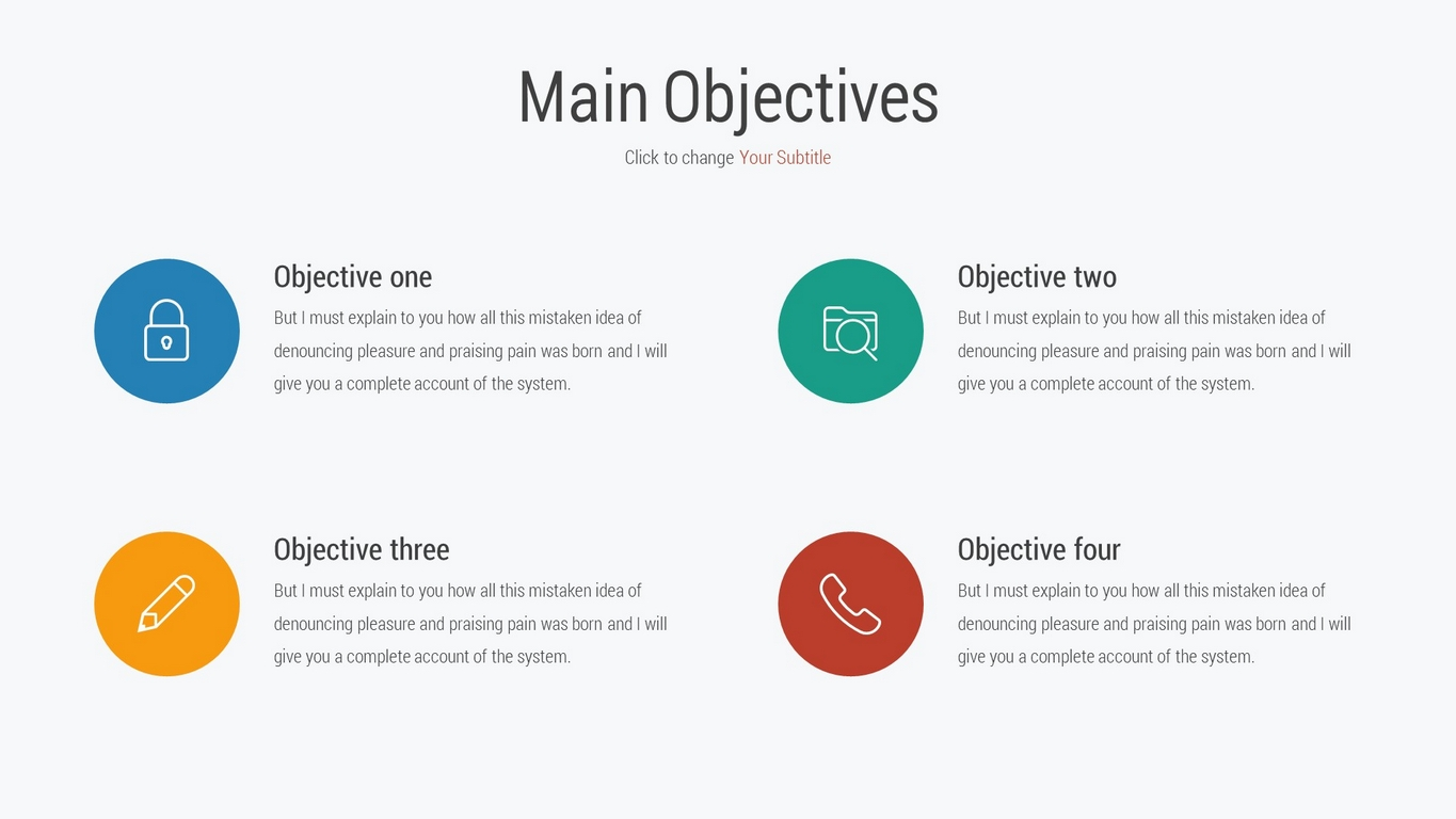 Proposal powerpoint template by evgenybagro graphicriver jpg preview image set ppt keyimage00014 toneelgroepblik Image collections