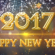 New Year 2017 Opener - VideoHive Item for Sale