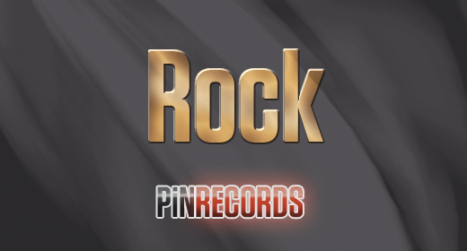 Rock Music Packs
