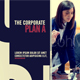 The Corporate Nulled