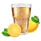 Ice Tea. - GraphicRiver Item for Sale