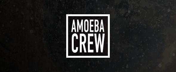 Amoeba%20crew%20avatar%20v1.1%20590x242