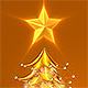 Christmas Fur Tree - VideoHive Item for Sale