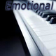 Inspirational Piano and Strings