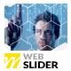 Business Slider