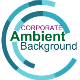 Corporate Ambient Background