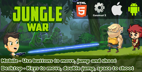 Flying Turtle - HTML5 Game (CAPX) - 23