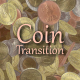 International Coin Explosion Transiton - VideoHive Item for Sale