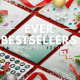 Infographic Bestsellers Ever Bundle - GraphicRiver Item for Sale