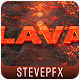 Lava - VideoHive Item for Sale