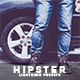 HIPSTER Lightroom Presets - GraphicRiver Item for Sale